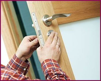 New Egypt NJ Locksmith Store New Egypt, NJ 609-402-9384